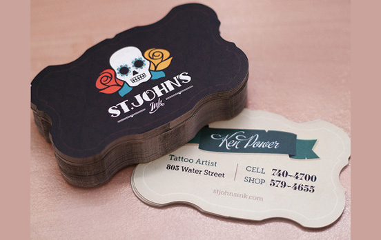 business-card-56