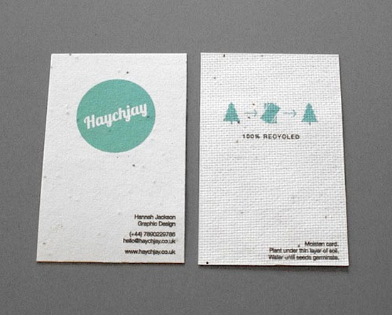 business-card-designs-39