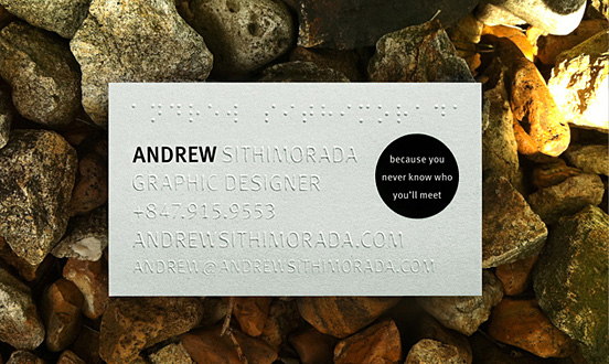 business-card-designs-9
