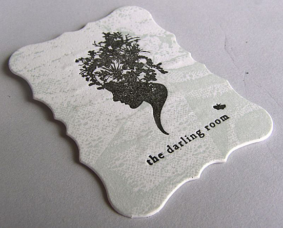 creative-business-card-design-4