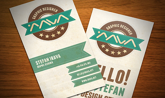 creative-business-card-design-54