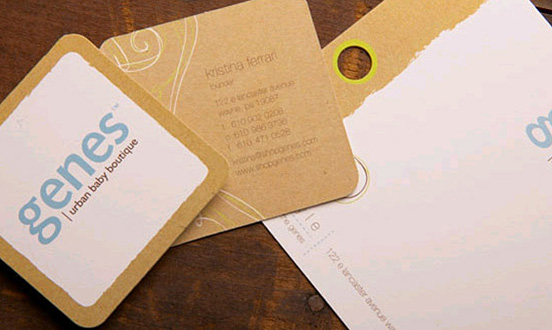 creative-business-card-design-58