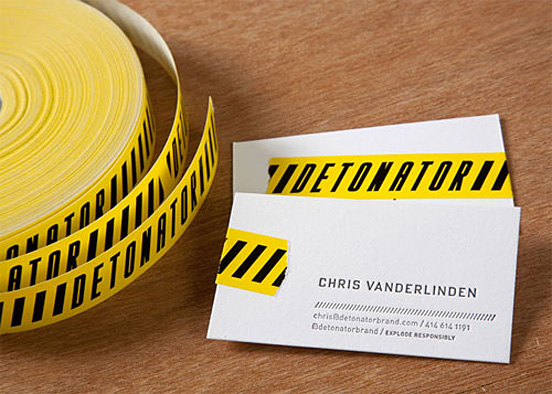 creativebusinesscards-12