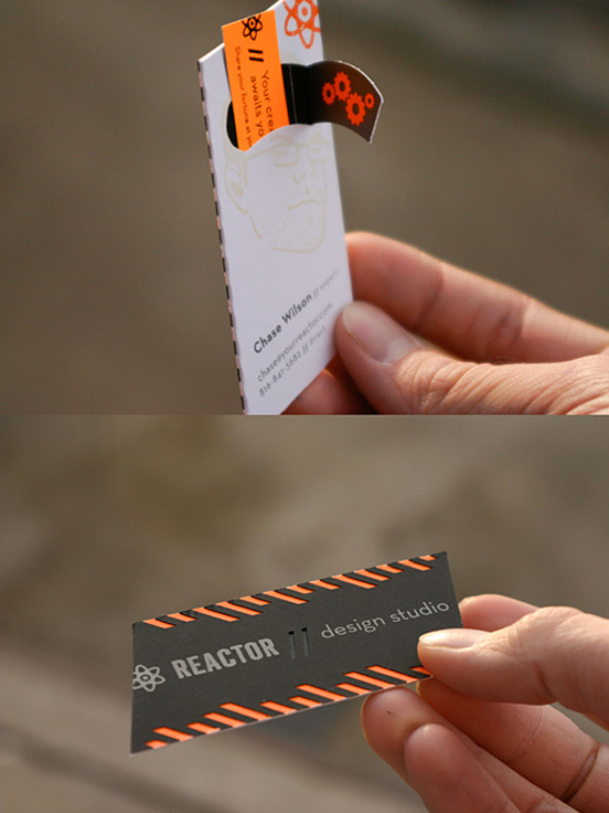 creativebusinesscards-18