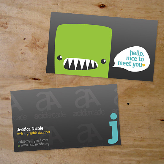 creativebusinesscards-32