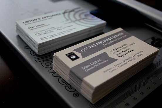 creativebusinesscards-40