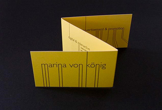 stylish-business-card-33