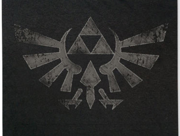 crest-of-hyrule