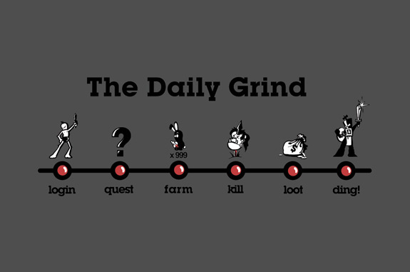 the-daily-grind
