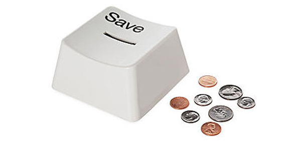 Save-Key-Bank-geek-product