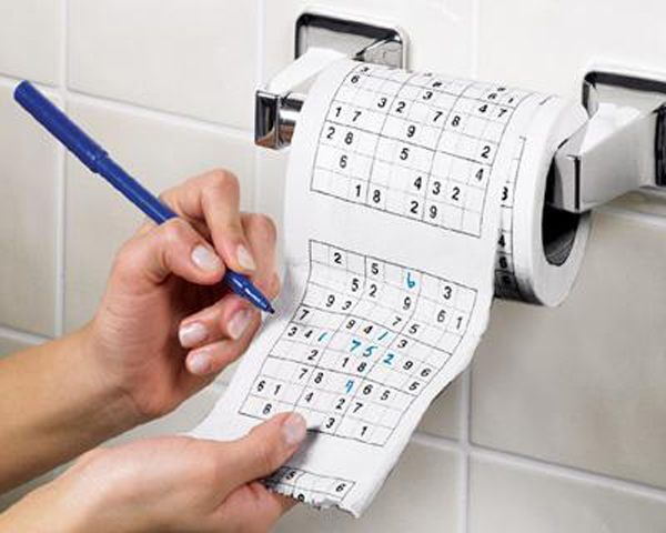 Sudoku-Toilet-Paper-geek-product