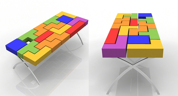 Tetris-table-Jared-Kohn-geek-design