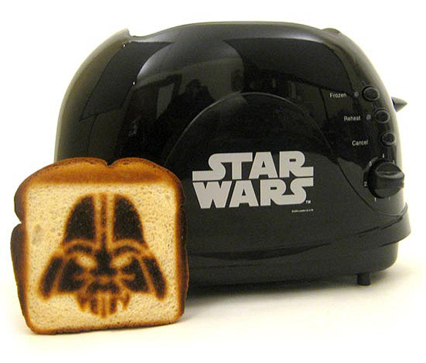 The-Darth-Vader-Toaster_geek_gadget