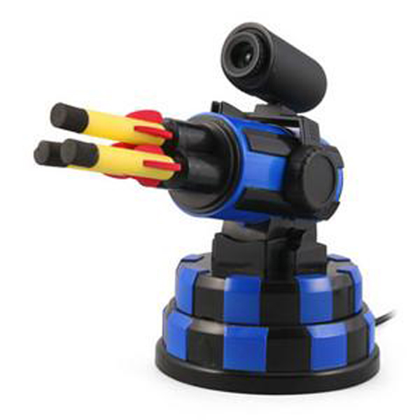 USB_Webcam_Rocket_Launcher_geek_gadget