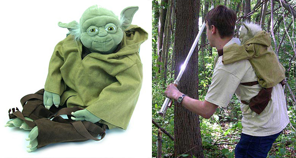 Yoda-Plush-Backpack-geek-product