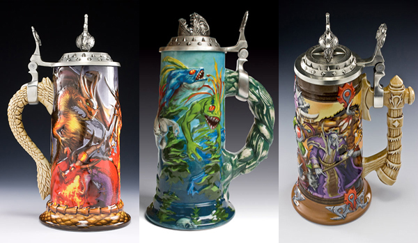 world-of-warcraft-beer-stein-geek-design
