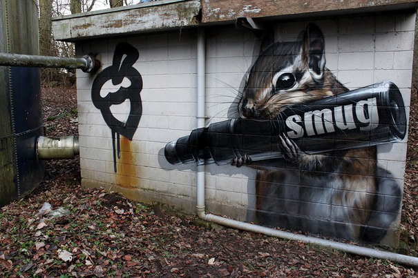 awesome-street-art-640x426
