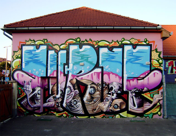big_graffiti