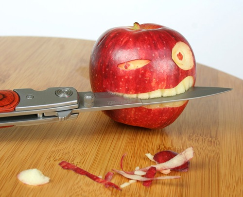 Apple_A_Day_by_Doctor_Gus