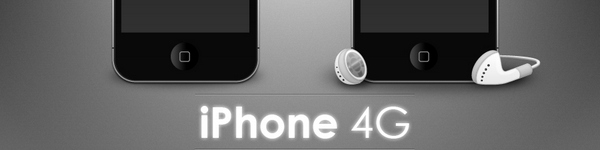 iPhone_4G_icon_by_MDGraphs