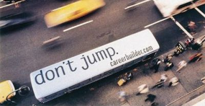 dont-jump-creative-job-ad