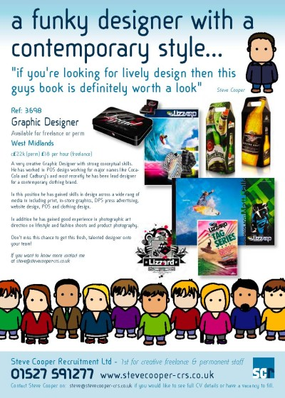 funky-designer-available-creative-job-ad
