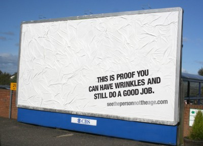 see-the-person-not-the-age-good-job-creative-job-ad