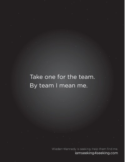 team-creative-job-ad