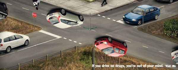 If-you-drive-on-drugs