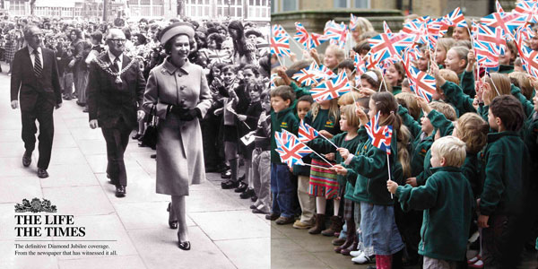 The-definitive-Diamond-Jubilee-coverage
