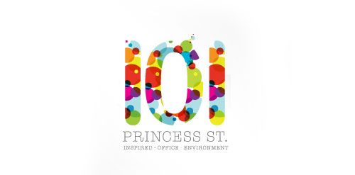 101-princess-st
