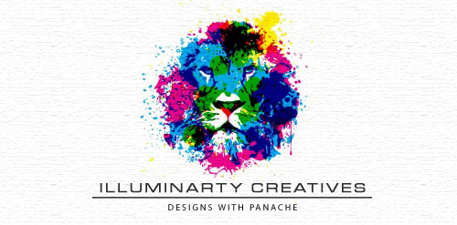 illuminarty-creatives