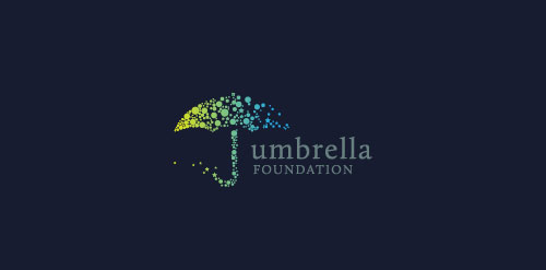 umbrella-foundation