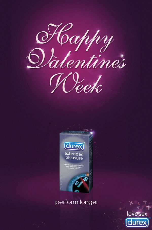 Happy-Valentines-Week