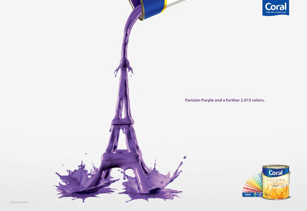 Parisian-Purple-and-a-further-2.015-colors