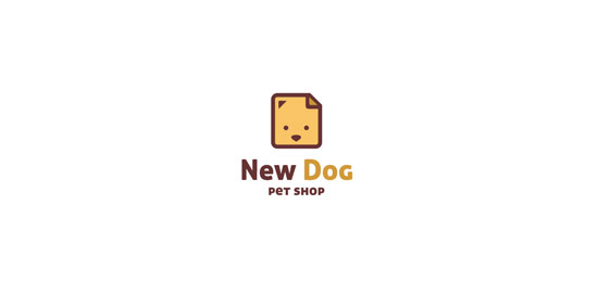 best-logos-New-Dog
