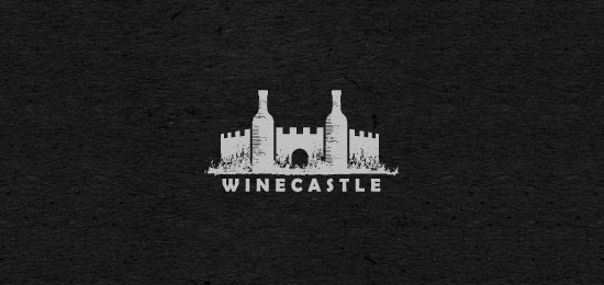 best-logos-WINECASTLE