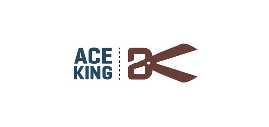 best-logos-ace-king