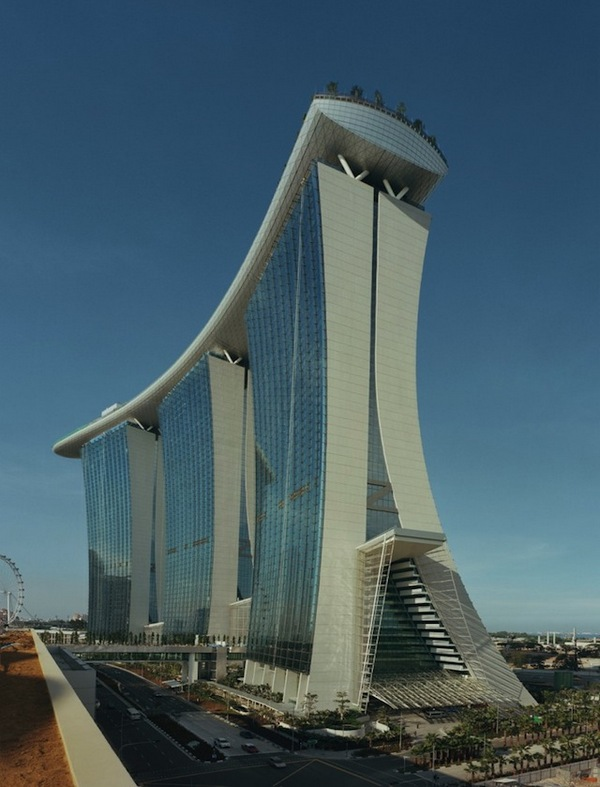 marina-bay-sands1