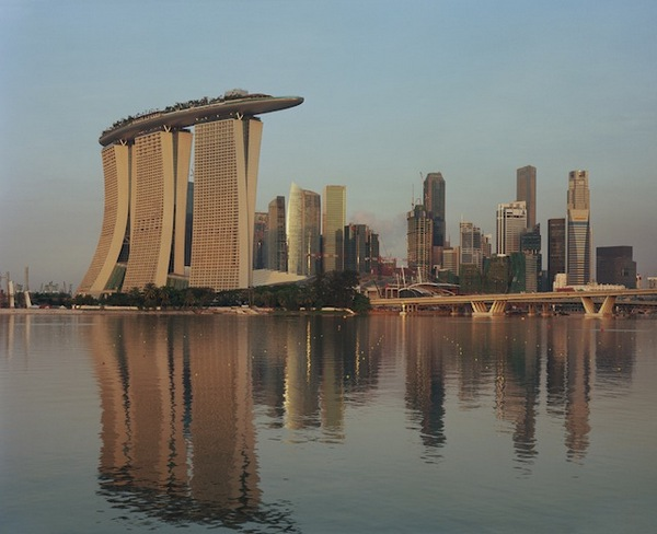 marina-bay-sands10