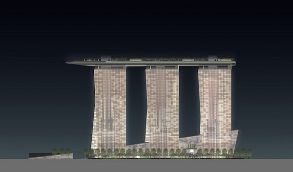 marina-bay-sands4