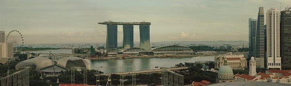 marina-bay-sands6
