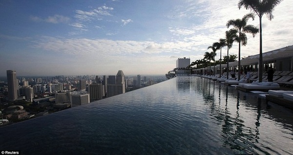 marina-bay-sands7