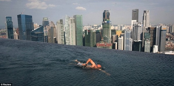 marina-bay-sands9