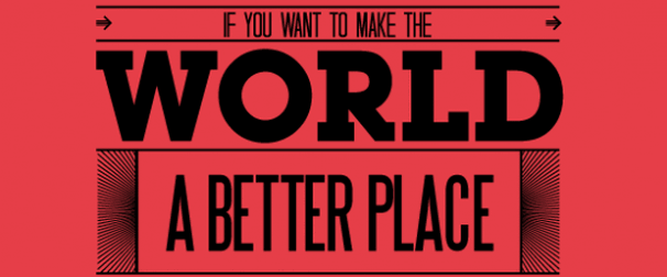 world-a-better_prva