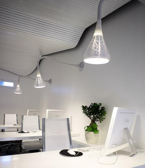 modern-office-interior-design-gallery-4