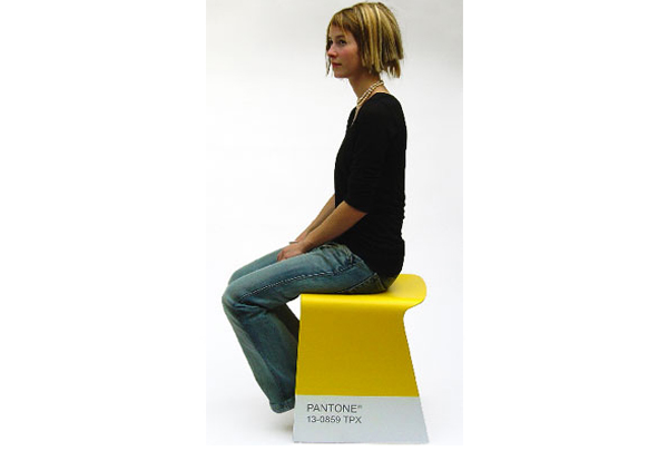 pantone-flight-stool