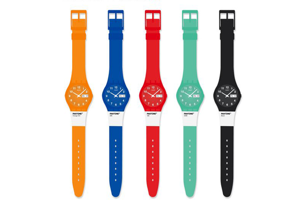 pantone-watches