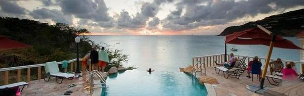 infinity-pool-sunset_prva