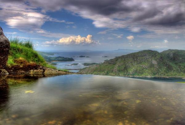 infinity-pool-surrounded-by-nature